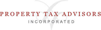 Property Tax Advisors - NH top commercial tax abatement provider