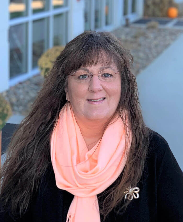 carrie row nh property tax abatement services consultant