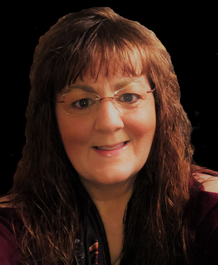 carrie rowe nh property tax abatement services consultant